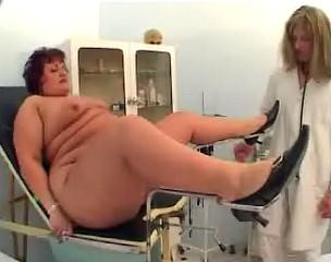 Fat Checkup