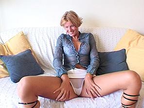 Alicia rhodes and jemstone - 3 7