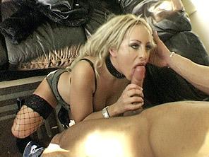 Big Tit Natalie